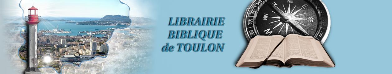 Librairie Biblique de Toulon